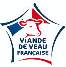 viande de veau origine France