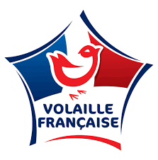 volaille origine France